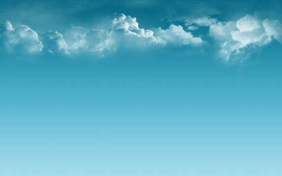 clouds-blue-sky-top-hd-wallpapers-in-widescreen-high-resolution