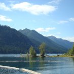 lake_cushman__wa_by_calebkun
