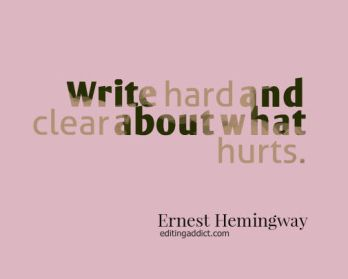 quotescover-jpg-26-ernest-hemingway-hard-and-clear