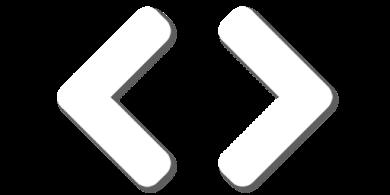 icon-chevron-leftright-512px