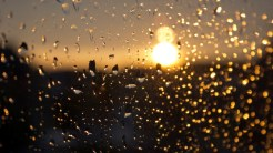 rain-with-sun