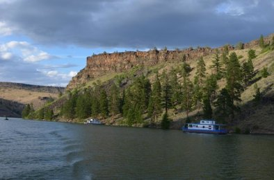 lake-billy-chinook